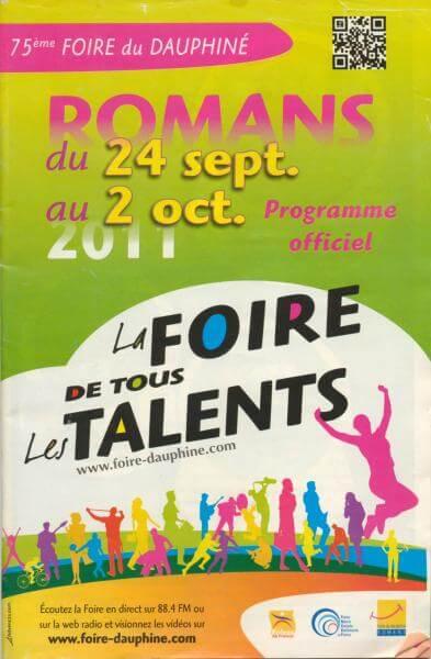 foire-du-dauphine-74-2011