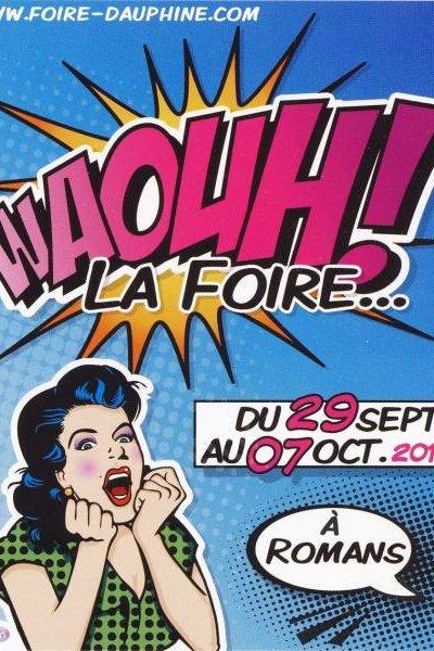 foire-du-dauphine-75-2012