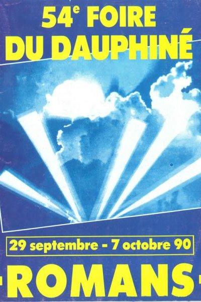 foire-du-dauphine-76-1990