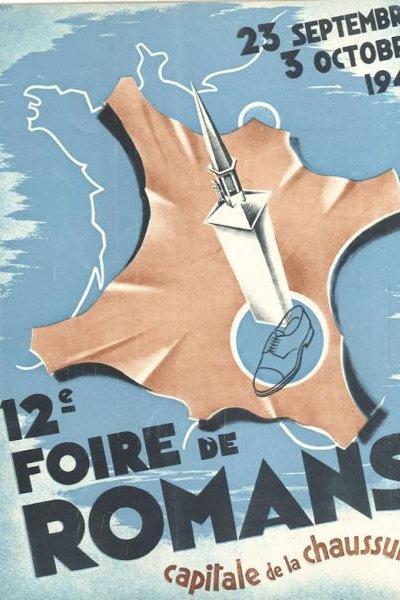 foire-du-dauphine-77-1948