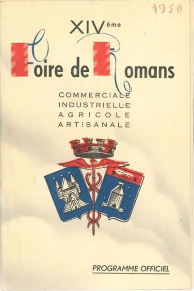 foire-du-dauphine-78-1950