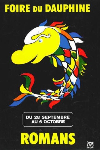 foire-du-dauphine-79-1974
