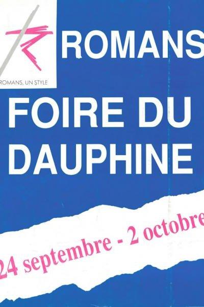 foire-du-dauphine-80-1988