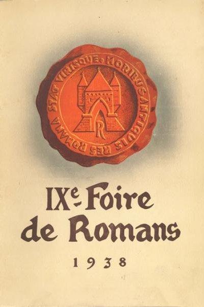 foire-du-dauphine-81-1938