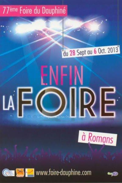 foire-du-dauphine-84-2013
