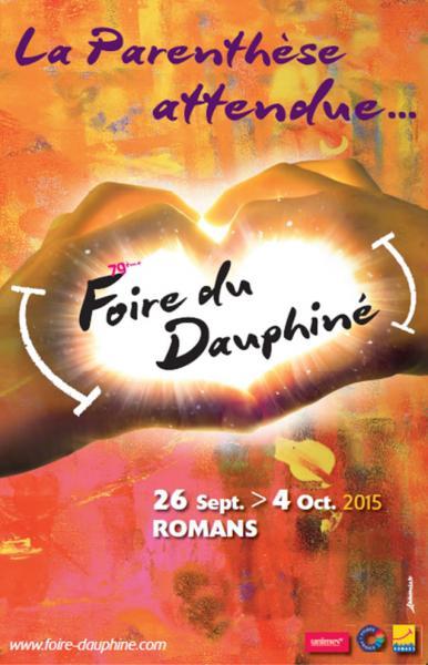 foire-du-dauphine-86-2015