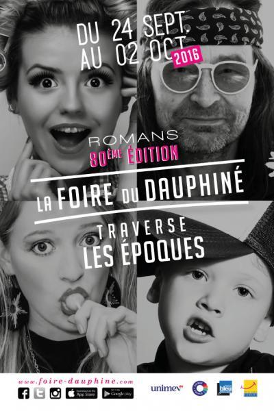 foire-du-dauphine-87-2016