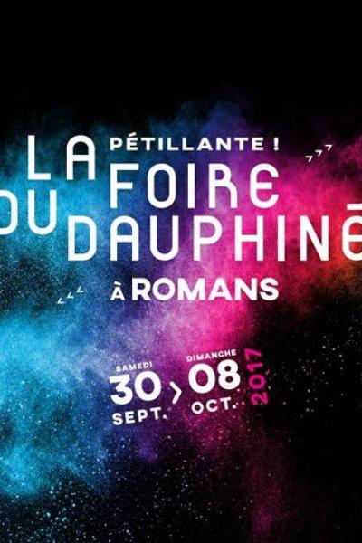 foire-du-dauphine-88-2017