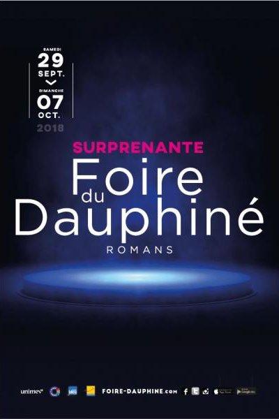foire-du-dauphine-89-2018