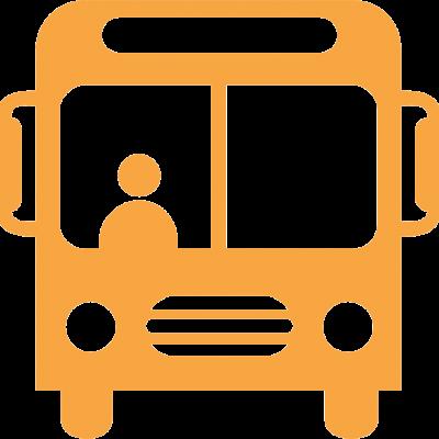 picto bus