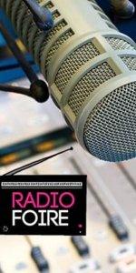 Photo actu radio foire