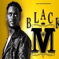 black m 26-09