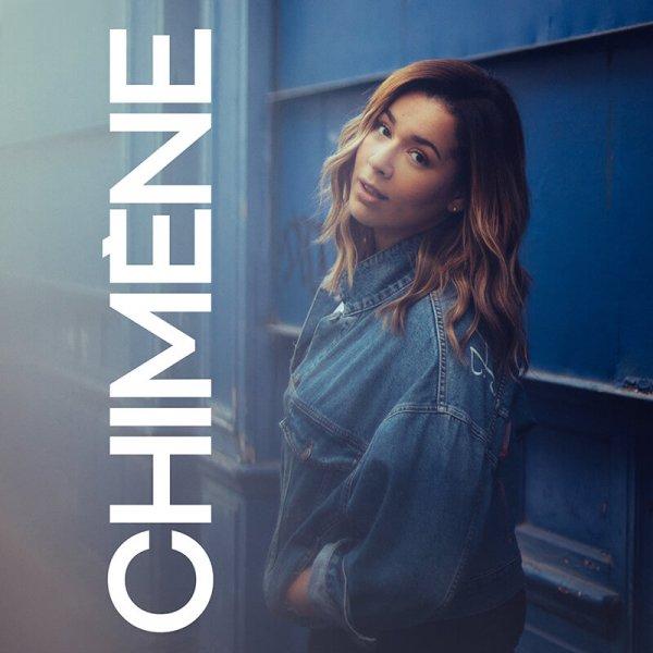chimene album