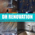 DH renovationlogo